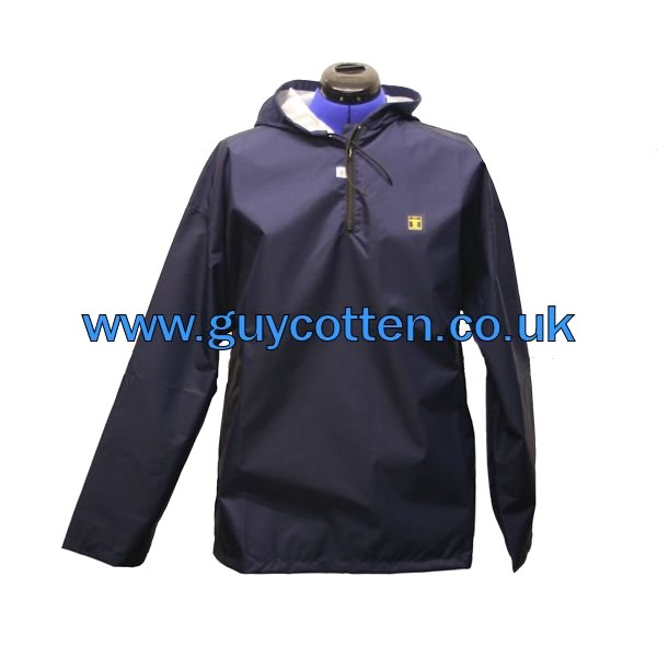 Guy Cotten Barkie Smock - Size:02) Medium