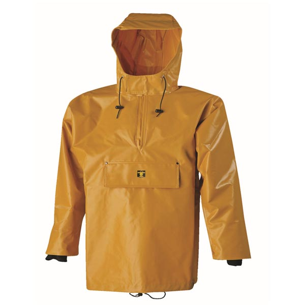 Guy Cotten Drenec Smock (Nylpeche) - Size 01) Small