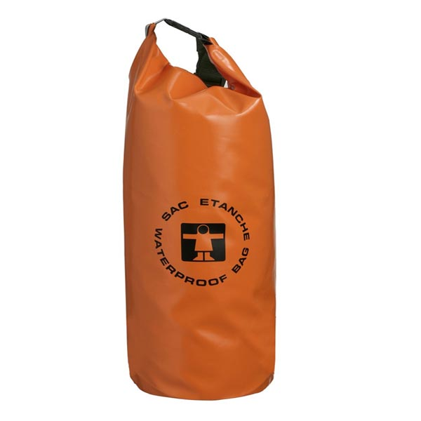 Dry Bag - Size: 1 (15 Litres approx)