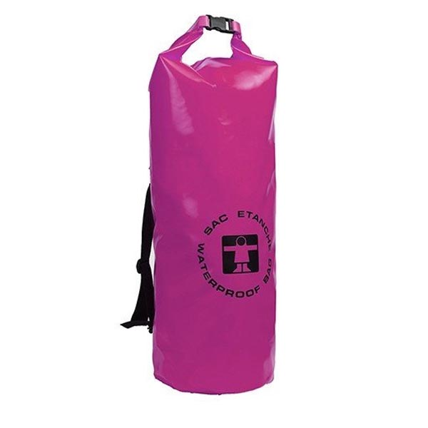 Guy Cotten Dry Bag - Size: 1 Colour: Pink