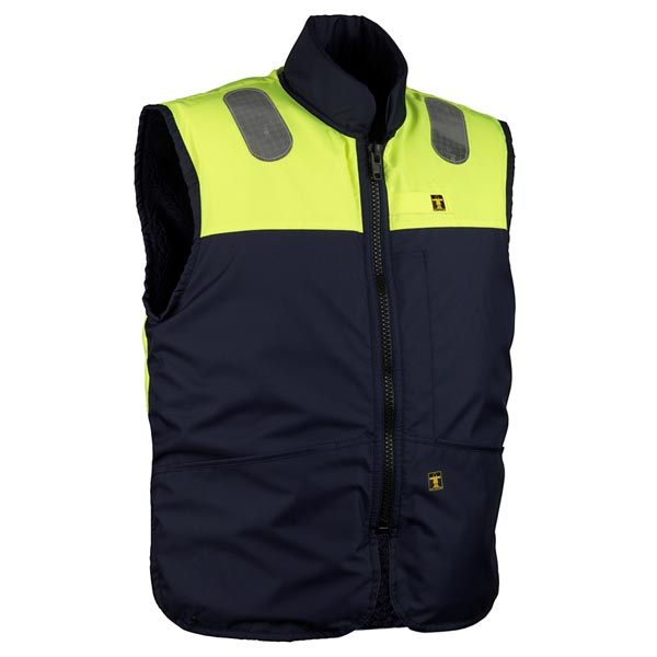 Guy Cotten Baraka Flotation Waistcoat - Size: Small