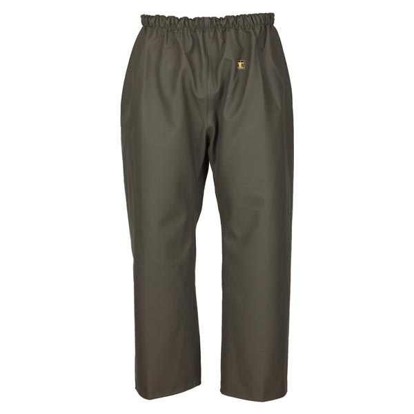 Guy Cotten Pouldo Trousers (Glentex)