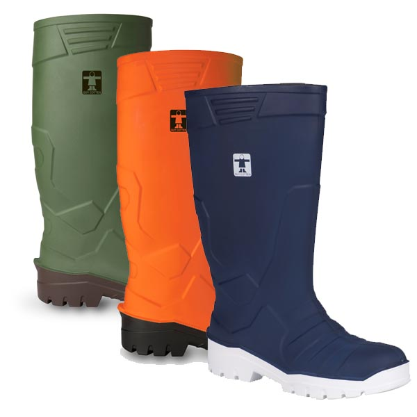 Guy Cotten GC Ultralite Boots