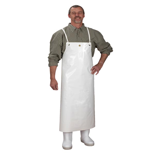 Guy Cotten Baxter Apron