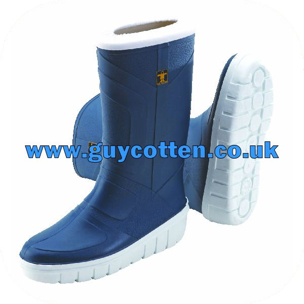 Guy Cotten Astron Boots