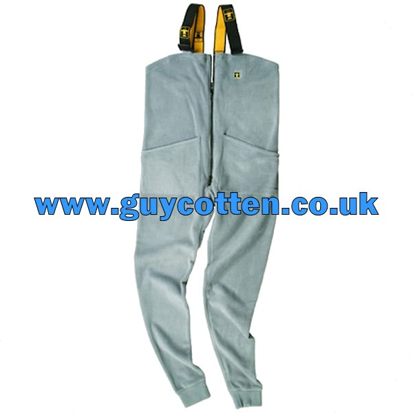 Guy Cotten Gotland Chest High Thermal Trousers
